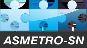 Asmetro-SN